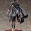 ARTFX J - Code Geass: Lelouch of the Rebellion R2: Lelouch CODE BLACK 1st Live Encore! ver. 1/8 Complete Figure(Pre-order) thumbnail 6