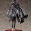 ARTFX J - Code Geass: Lelouch of the Rebellion R2: Lelouch CODE BLACK 1st Live Encore! ver. 1/8 Complete Figure(Pre-order) thumbnail 6