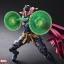 Variant Play Arts Kai - Marvel Universe: Dr. Strange(Pre-order) thumbnail 7