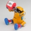 [Exclusive Item] 35 Mechatro WeGo Deluxe Orange(Pre-order) thumbnail 7