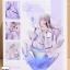 Re: Zero kara Hajimeru Isekai Seikatsu - Emilia 1/8 Complete Figure thumbnail 2