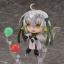 Nendoroid - Fate/Grand Order: Lancer/Jeanne d'Arc Alter Santa Lily(Pre-order) thumbnail 4