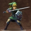 Zelda no Densetsu: Skyward Sword - Link - Wonderful Hobby Selection - 1/7 (Limited Pre-order) thumbnail 1
