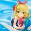 THE IDOLM@STER Cinderella Girls - Momoka Sakurai [Summer Mademoiselle]+ 1/7 Complete Figure(Pre-order) thumbnail 7