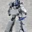 Frame Arms 1/100 Type 32 Model 5C Zenrai with Assault Unit Plastic Model(Pre-order) thumbnail 21
