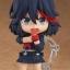 Nendoroid - Kill la Kill: Ryuko Matoi(Pre-order) thumbnail 4
