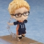 Nendoroid - Haikyuu!! Second Season: Kei Tsukishima (Limited) thumbnail 4