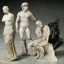 figma - The Table Museum: Davide di Michelangelo(Pre-order) thumbnail 10