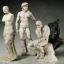 figma - The Table Museum: Davide di Michelangelo(Pre-order) thumbnail 9