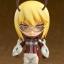 Nendoroid - Terraformars Revenge: Michelle K. Davis Super Movable Edition(Pre-order) thumbnail 4