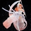 Hyakka Ryouran - Yagyu Jubei - 1/8 - Final Bride Ver. (Limited Preorder) thumbnail 10