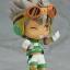 Nendoroid Co-de - KING OF PRISM by Pretty Rhythm: Kaduki Nishina(Pre-order) thumbnail 3