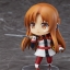 Nendoroid Sword Art Online the Movie: Ordinal Scale - Asuna Ordinal Scale Ver. & Yui(Pre-order) thumbnail 4