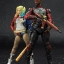 Suicide Squad - Deadshot - S.H.Figuarts (Limited Pre-order) thumbnail 9
