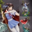 The Legend of Sword and Fairy statuette 1/7 Zhao Linger (Pre-order) thumbnail 1
