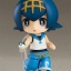 Nendoroid - Pokemon: Lana(Pre-order) thumbnail 3