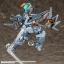 Megami Device - SOL Road Runner LOW VISIBILITY 1/1 Plastic Model (In-Stock) thumbnail 11
