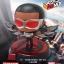 Hero Remix Bobble Head Series - Civil War: Falcon (Complete Figure)(Pre-order) thumbnail 6