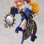 Fate/EXTRA - Caster [Fate/EXTRA] 1/8 Complete Figure(Pre-order) thumbnail 2