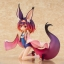 No Game No Life - Izuna Hatsuse Swimsuit style 1/7 Complete Figure(Pre-order) thumbnail 3
