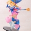 "Movie ""Yu-Gi-Oh!: The Dark Side of Dimensions"" - Movie Ver. Dark Magician Girl 1/7 Complete Figure(Pre-order) thumbnail 2"