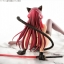 FAIRY TAIL - Erza Scarlet Black Cat Gravure_Style 1/6 Complete Figure(Pre-order) thumbnail 11