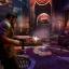 [Bonus] PS4 Mafia III(Pre-order) thumbnail 4