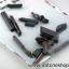 ▽ไหมแดง Red Rutile Needle Cryatal-Brazil (17ชิ้น) thumbnail 2