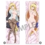 To Love-Ru Darkness - Hugging Pillow Cover: Tearju Lunatique(Pre-order) thumbnail 2