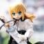 1/12 Sheila - Black Raven -Gladewood city. Onnakenshi no Seigi to Kokoroe- Complete Doll(Pre-order) thumbnail 14