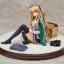 [Bonus] Saekano: How to Raise a Boring Girlfriend - Eriri Spencer Sawamura 1/7 Complete Figure(Pre-order) thumbnail 2