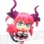 Color-Cole - Fate/EXTELLA 8Pack BOX(Pre-order) thumbnail 6
