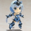 Cu-poche - Frame Arms Girl: FA Girl Stylet Posable Figure(Pre-order) thumbnail 4