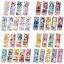 Love Live! Sunshine!! - Trading Bookmark Vol.4 20Pack BOX(Pre-order) thumbnail 1