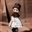 Lil' Fairy -Chiisana Otetsudai-san- Riam 1/12 Complete Doll(Pre-order) thumbnail 19