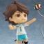 Nendoroid - Haikyuu!! Second Season: Toru Oikawa(Pre-order) thumbnail 6