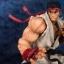 STREET FIGHTER III 3rd STRIKE - Fighters Legendary Ryu 1/8 Complete Figure(Pre-order) thumbnail 9