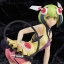 Dimension W - Mira Yurizaki 1/8 Complete Figure(In-stock) thumbnail 7