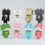 Nyanboard! - Maneki (Beckoning) Nyanboard 8Pack BOX(Pre-order) thumbnail 9