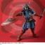 Meishou MANGA REALIZATION Samurai Captain America(Limited Pre-order) thumbnail 2