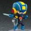 Nendoroid - Mega Man Battle Network: Mega Man.EXA Super Movable Edition(Pre-order) thumbnail 6