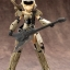 M.S.G Modeling Support Goods Weapon Unit 05 Live Ax(Pre-order) thumbnail 4