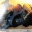 เดนไดทริก อาเกต Dendritic Agateขัดมันจากมาดากัสการ์ (50g) thumbnail 5