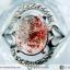 แหวนเลพิโดโครไซต์ Lepidocrocite (แหวนเบอร์ : 49, 2.2g) thumbnail 1