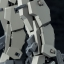 M.S.G Modeling Support Goods - Mecha Supply 10 Detail Cover A(Pre-order) thumbnail 9