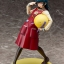 Love Live! Sunshine!! - Gamers Numazu Store Kanban Musume Tsushima Yoshiko (In-Stock) thumbnail 6