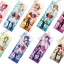 Love Live! Pos x Pos Collection Vol.2 8Pack BOX(Pre-order) thumbnail 2