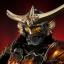 "S.I.C. - Kamen Rider Gaim Orange Arms ""Kamen Rider Gaim""(Pre-order) thumbnail 4"