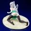 Rokudenashi Majutsu Koushi to Akashic Records - Sistine Fibel 1/7 Complete Figure(Pre-order) thumbnail 4