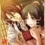 Hakuouki - Trading Mini Shikishi Part.2 12Pack BOX(Pre-order) thumbnail 12